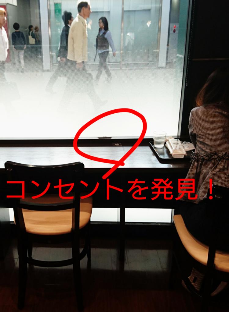 f:id:jijikokkoku:20171015101550p:plain