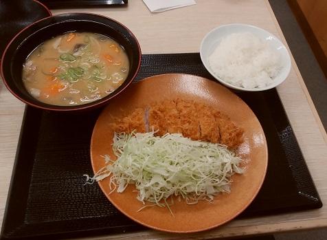 f:id:jijikokkoku:20171214111830j:plain