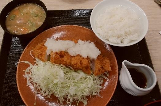 f:id:jijikokkoku:20171214111850j:plain