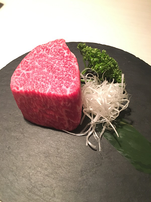 f:id:jijikokkoku:20171222162219p:plain