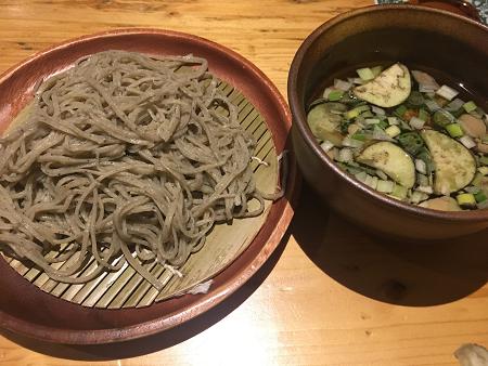 f:id:jijikokkoku:20171222164624p:plain