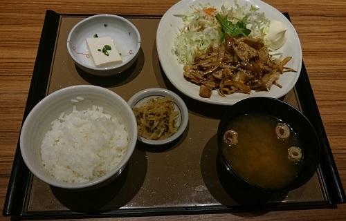 f:id:jijikokkoku:20180105151129j:plain