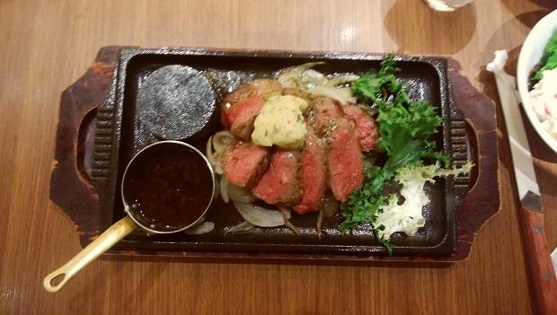 f:id:jijikokkoku:20180115122709j:plain
