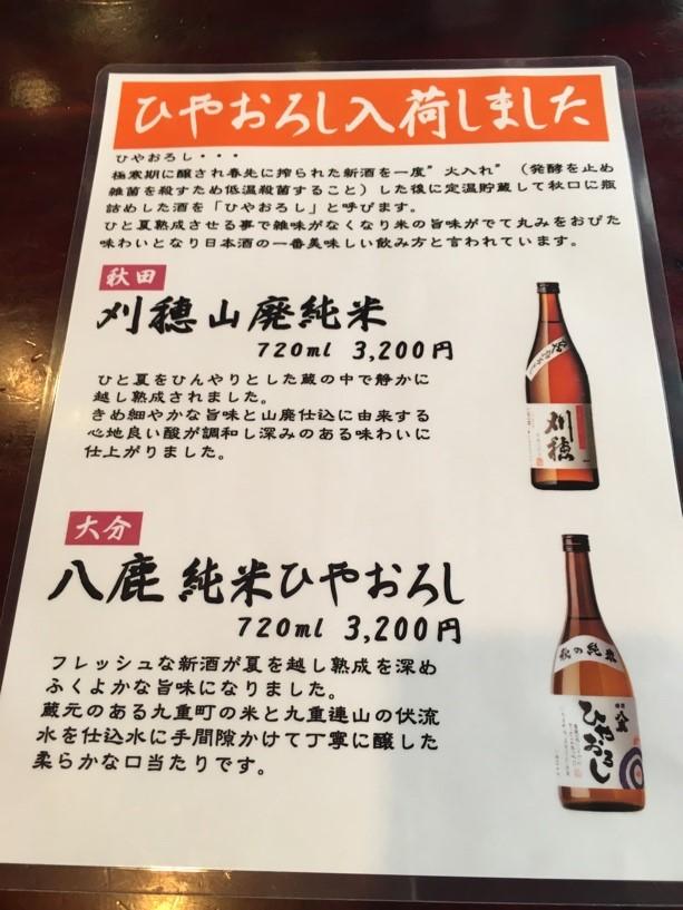 f:id:jijikokkoku:20180121195802j:plain