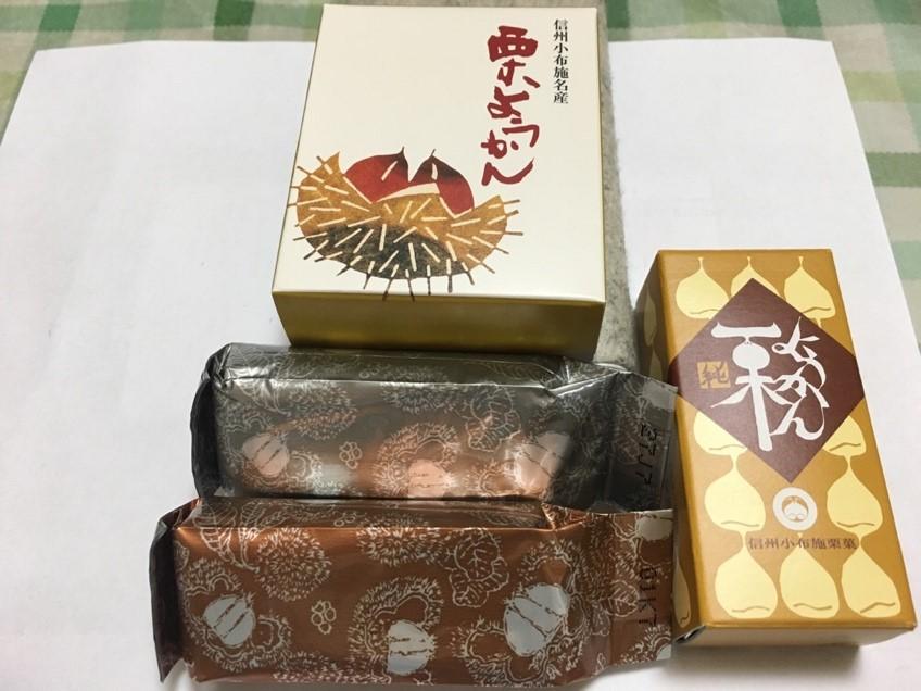 f:id:jijikokkoku:20180121200918j:plain