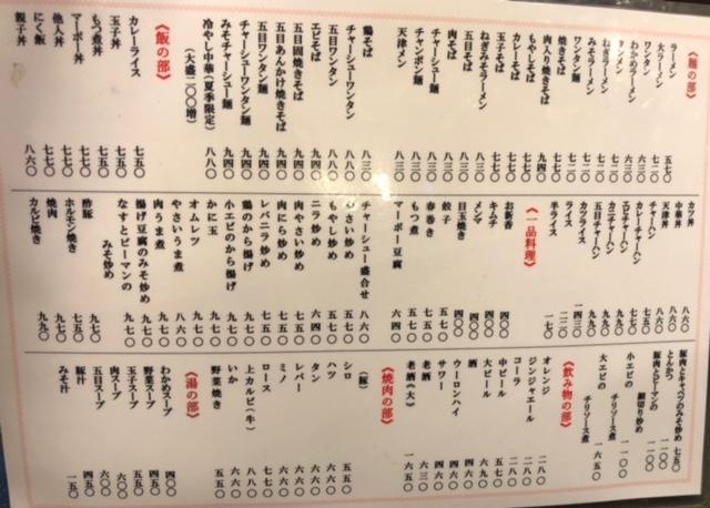 f:id:jijikokkoku:20180122071845j:plain
