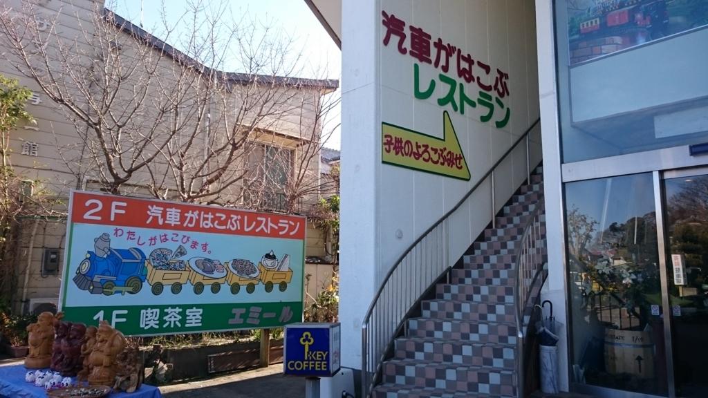 f:id:jijikokkoku:20180127204008j:plain