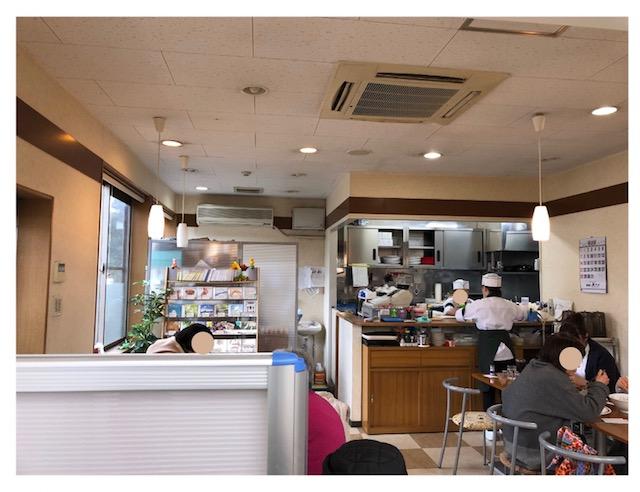 f:id:jijikokkoku:20180208152526j:plain