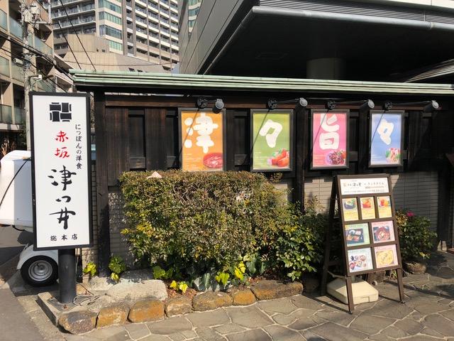 f:id:jijikokkoku:20180308115203j:plain
