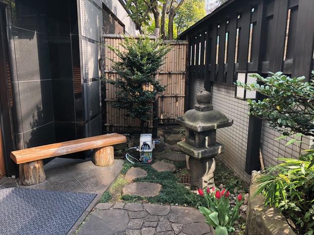 f:id:jijikokkoku:20180308115300j:plain