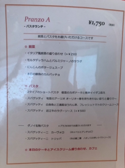 f:id:jijikokkoku:20180308123144j:plain