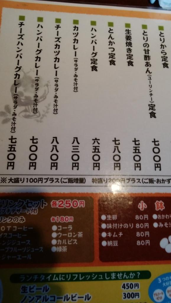f:id:jijikokkoku:20180319075243j:plain