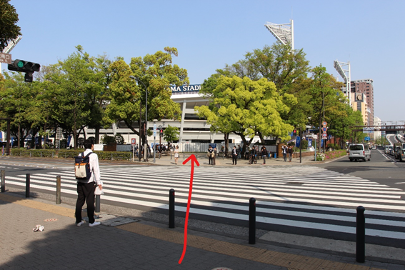 f:id:jijikokkoku:20180415210035p:plain