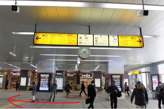 f:id:jijikokkoku:20180417150522p:plain