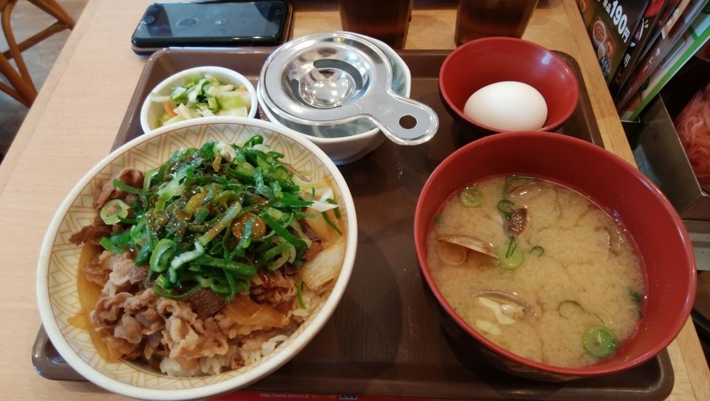 f:id:jijikokkoku:20180422074643j:plain