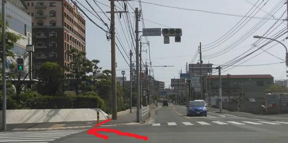 f:id:jijikokkoku:20180506180428p:plain