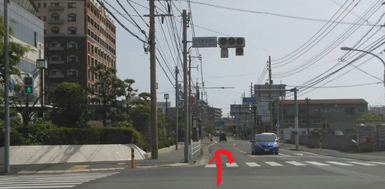 f:id:jijikokkoku:20180506180941p:plain