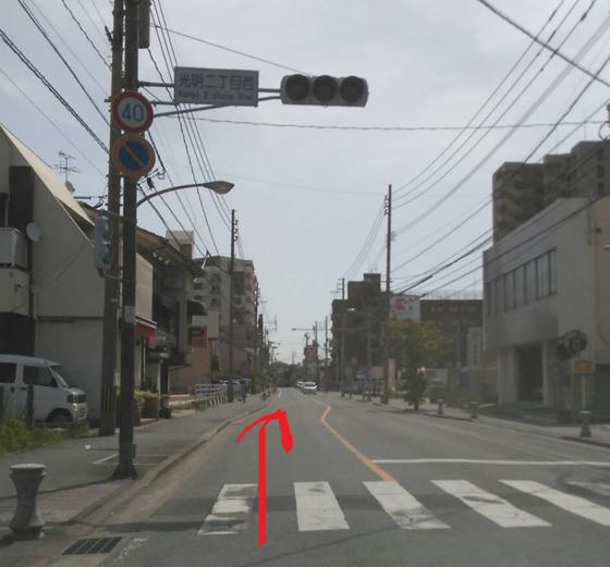 f:id:jijikokkoku:20180506181500p:plain