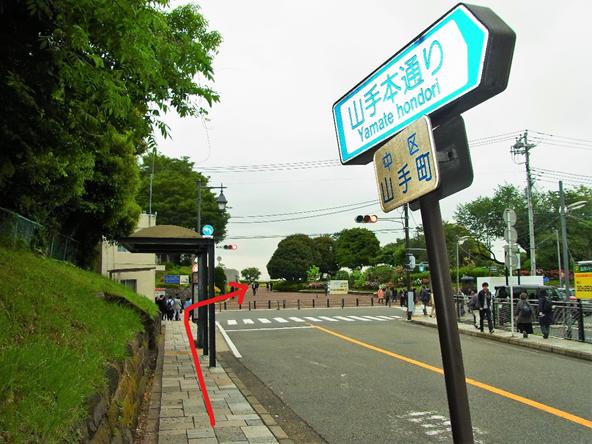 f:id:jijikokkoku:20180508214026p:plain