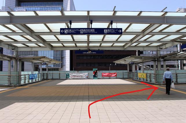 f:id:jijikokkoku:20180518165221p:plain