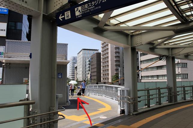 f:id:jijikokkoku:20180518165310p:plain