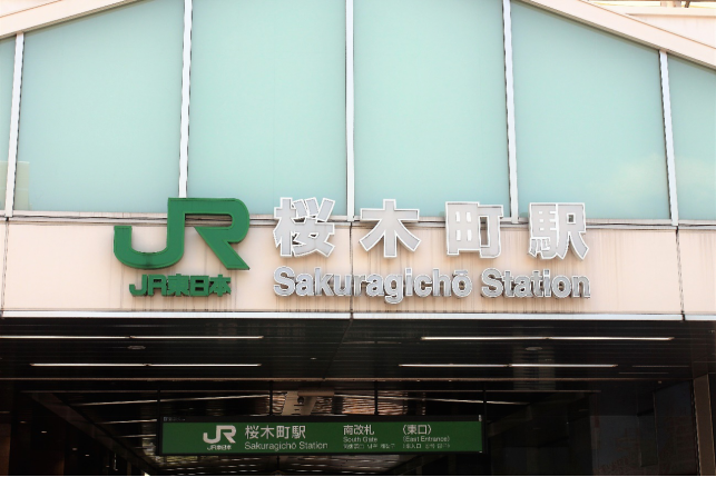 f:id:jijikokkoku:20180531121417p:plain