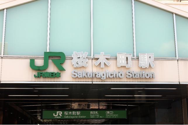 f:id:jijikokkoku:20180531122117p:plain