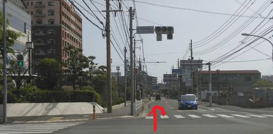 f:id:jijikokkoku:20180602154428p:plain