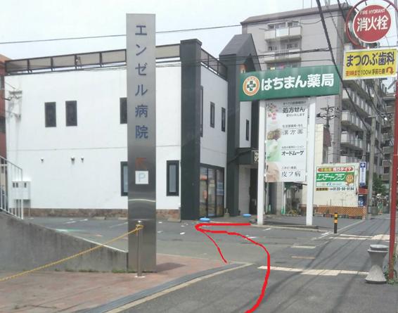 f:id:jijikokkoku:20180602154441p:plain