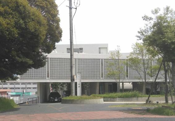 f:id:jijikokkoku:20180602154456p:plain