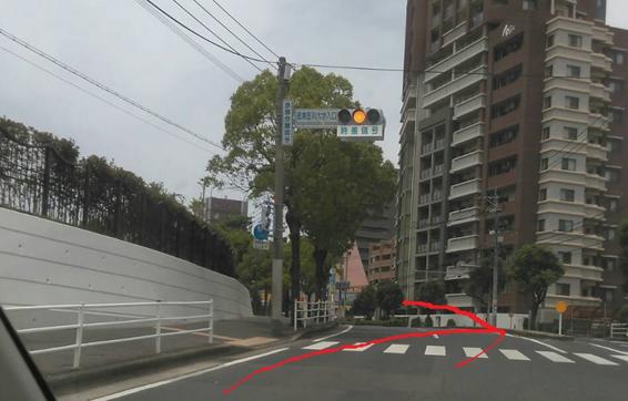 f:id:jijikokkoku:20180602154656p:plain