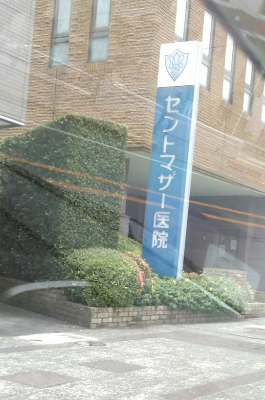 f:id:jijikokkoku:20180602154849p:plain