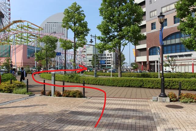 f:id:jijikokkoku:20180603094914p:plain