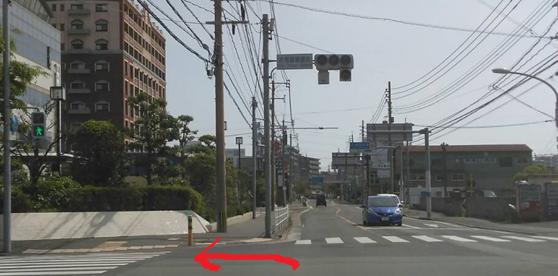 f:id:jijikokkoku:20180616224749p:plain