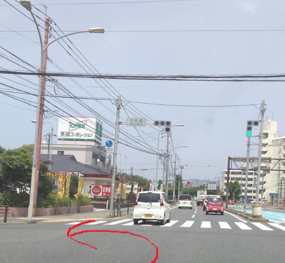 f:id:jijikokkoku:20180616225201p:plain