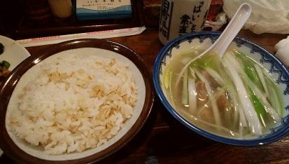 f:id:jijikokkoku:20180618203207j:plain