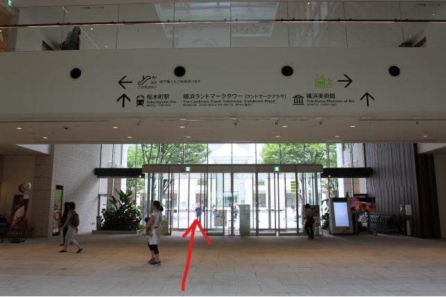 f:id:jijikokkoku:20180622153737p:plain