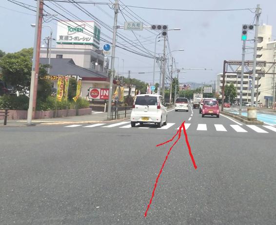 f:id:jijikokkoku:20180701194548p:plain