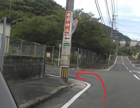 f:id:jijikokkoku:20180701195130p:plain