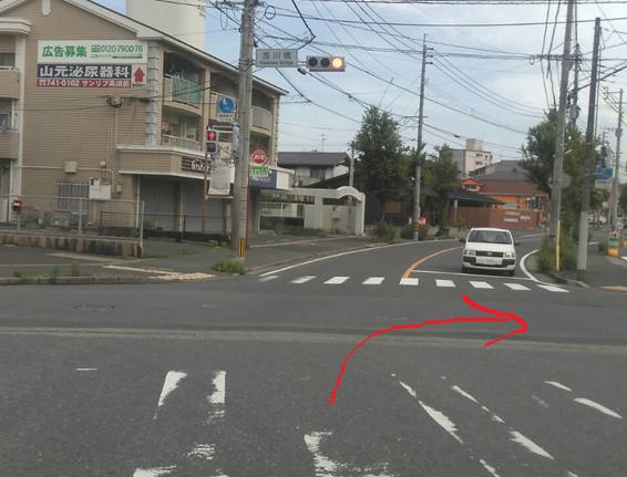 f:id:jijikokkoku:20180701200321p:plain