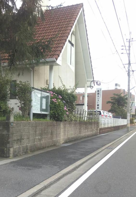 f:id:jijikokkoku:20180701200338p:plain