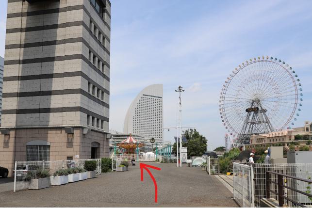 f:id:jijikokkoku:20180712125737p:plain