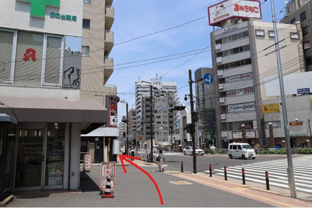 f:id:jijikokkoku:20180712130726p:plain