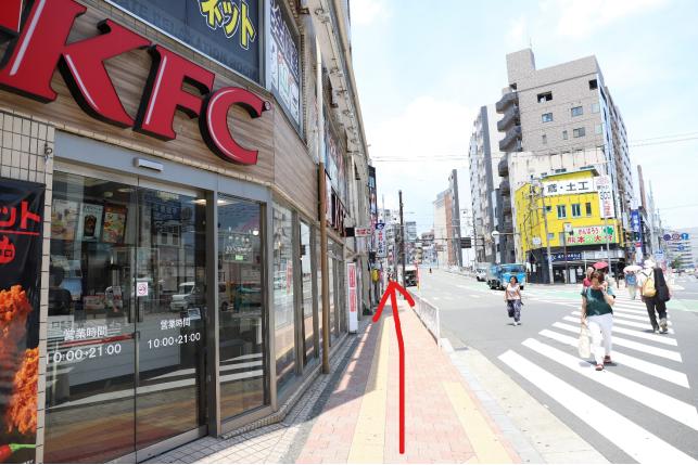 f:id:jijikokkoku:20180712130753p:plain
