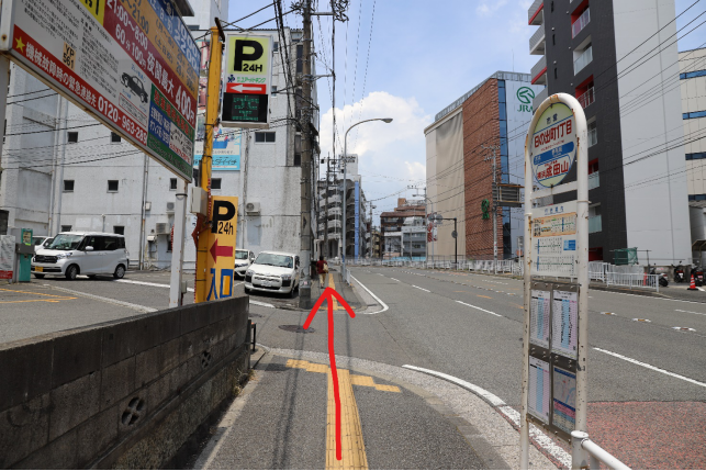f:id:jijikokkoku:20180712130811p:plain