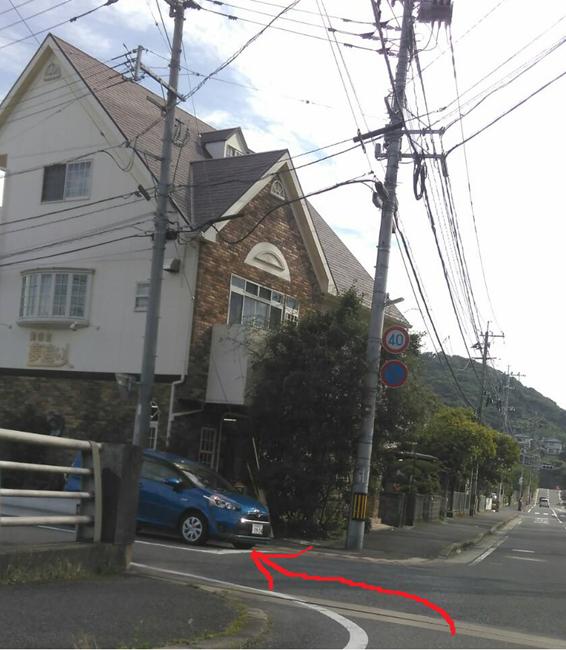 f:id:jijikokkoku:20180713082901p:plain