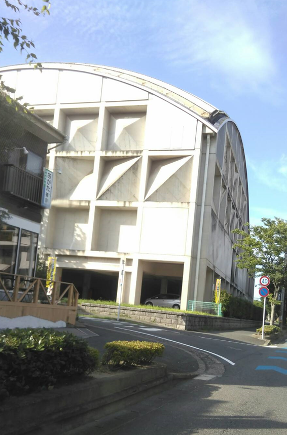 f:id:jijikokkoku:20180713083509p:plain