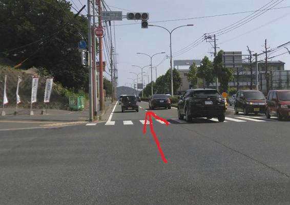 f:id:jijikokkoku:20180713083734p:plain
