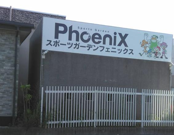 f:id:jijikokkoku:20180713083802p:plain