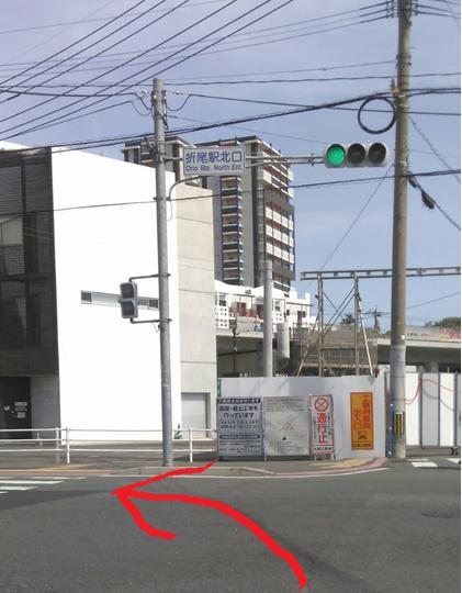 f:id:jijikokkoku:20180725115237p:plain